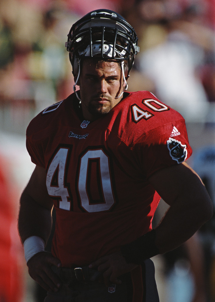 Amazon Prime Usa Mike Alstott - Zimbio