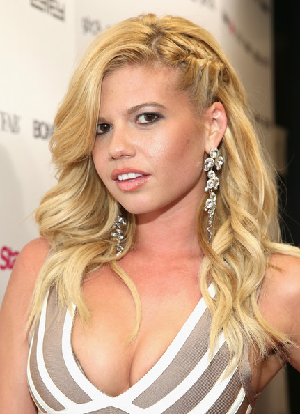 Chanel West Coast Chanel WestCoast Pinterest Chanel west - medical receptionist