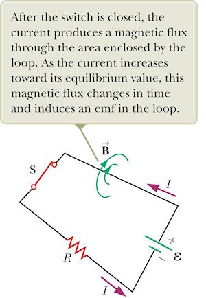 battery symbol circuit figure 10 a a 3 v battery