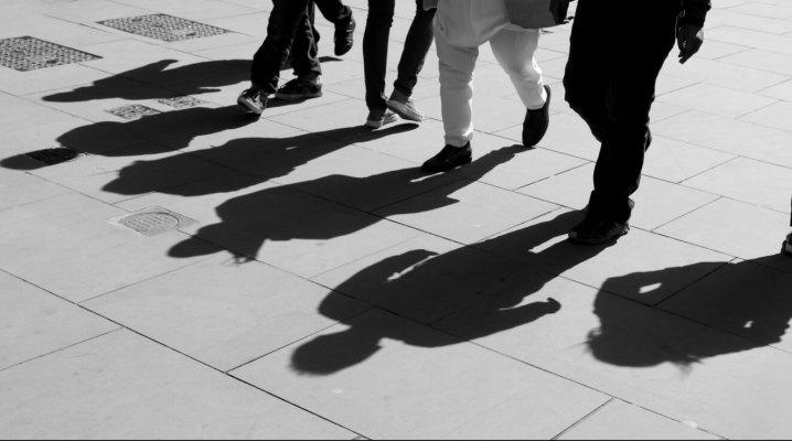 Plusieurs actions urgentes sont espérées pour relancer un processus d'immigration francophone au ralenti, selon les organismes francophones.ThinkstockPhotos