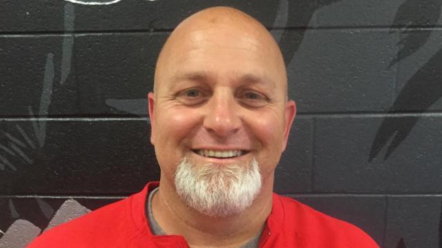 North Johnston promotes Riba to head football coach