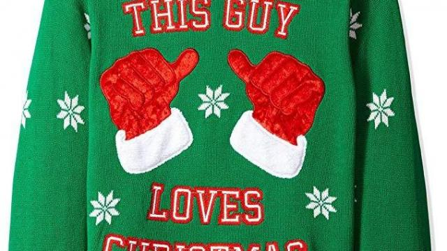 Mens 4xl Ugly Christmas Sweaters 4xl Ugly Christmas Sweater Mensugly