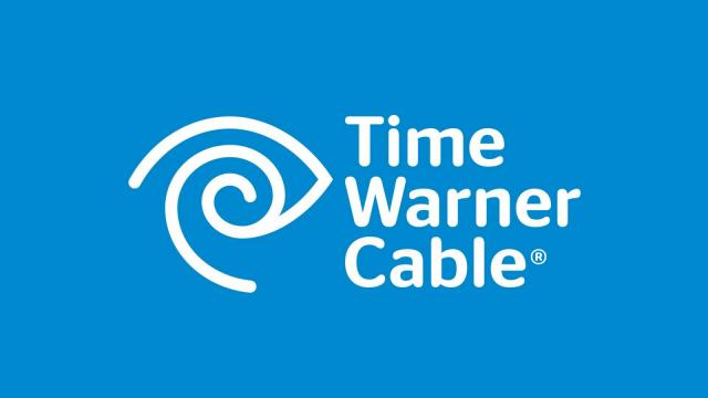 Time Warner Cable deals with major Internet outage in Carolinas