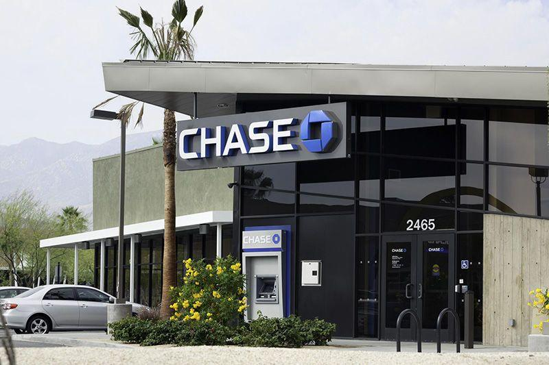 How to Request a Credit Limit Increase With Chase  WRAL