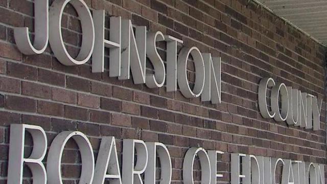 Johnston voters OK school, community college bonds  WRAL