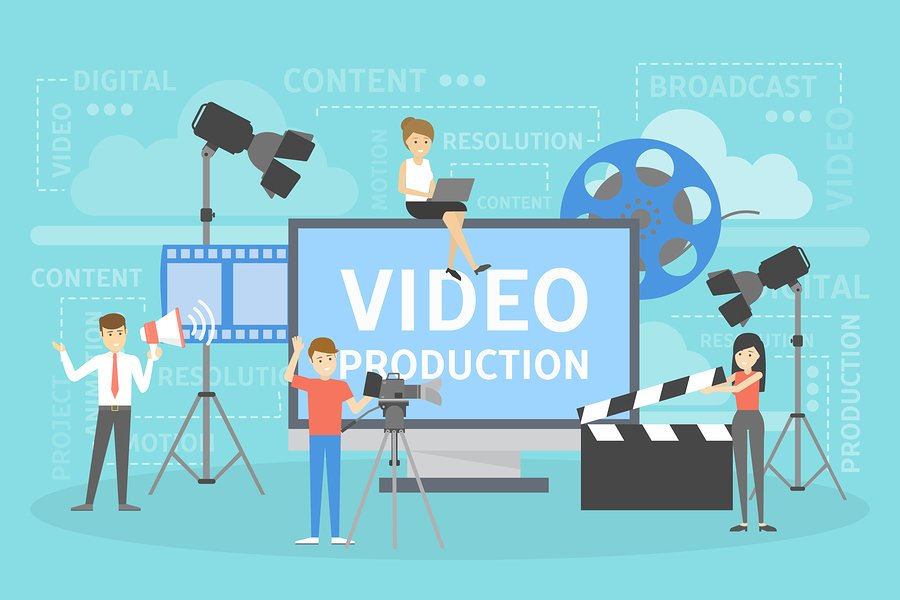 How to Plan a Budget for your Business Video The Blog