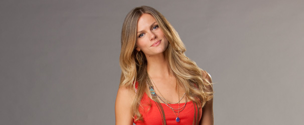 7 Reasons Why You Want Brooklyn Decker As Your Best Friend The List