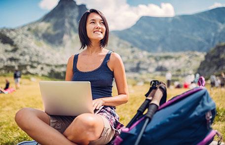 Studying Abroad Travelers\u0027 Health CDC
