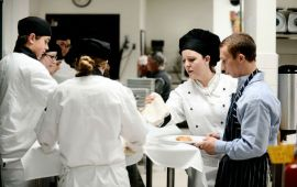 culinary-institute-slideshow-012