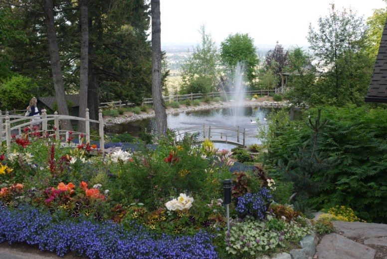 Bibler-Home-and-Gardens-Summer-Tours-Scheduled-for-July-22-26