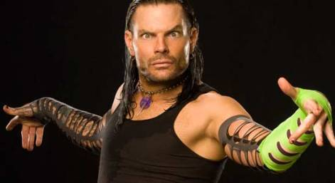 royal-rumble-2009-jeff-hardy