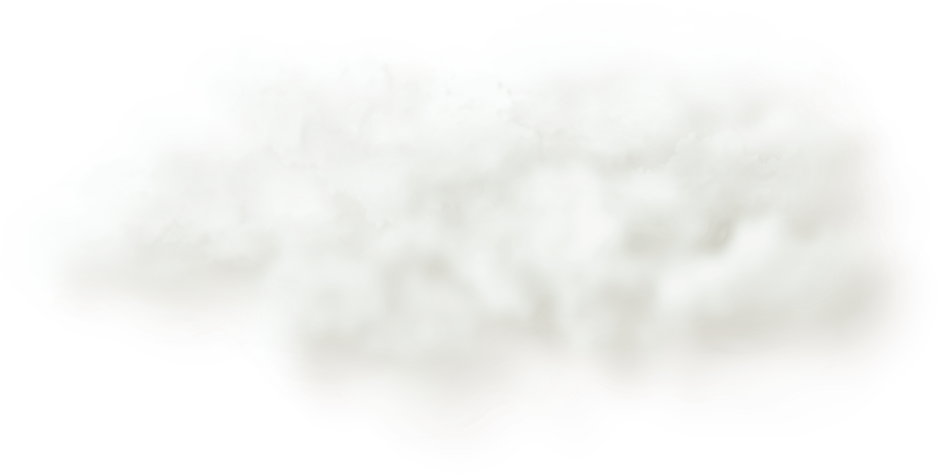 3d Smoke Wallpaper Index Of Products Clouds