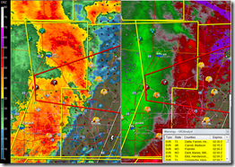 061009-1909-frisco-tornado-warning