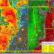 061009-1909-frisco-tornado-warning_thumb.png