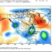 11-1-2012-9-38-12-AM_thumb.jpg