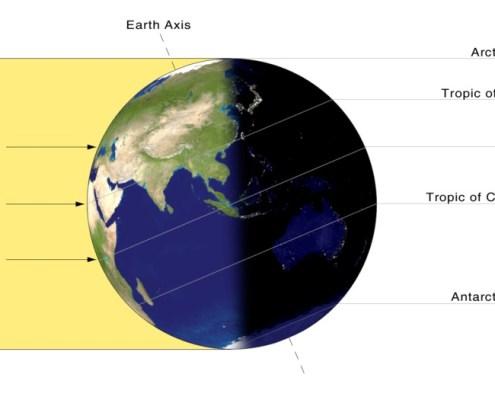 Earth-lighting-summer-solstice-1.jpg