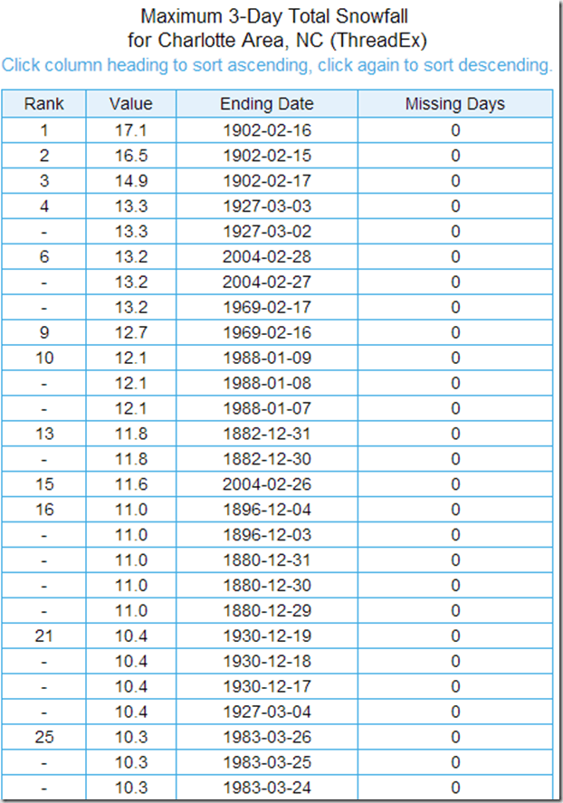 2014-02-13_17-44-47