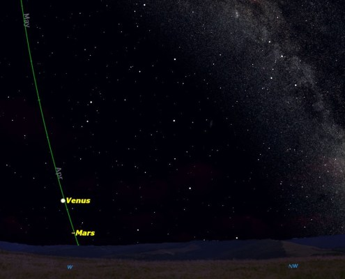 zodiacal-light-march-2015