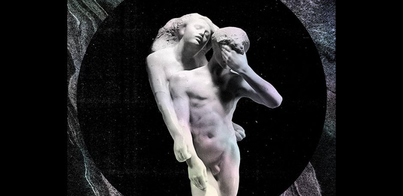 "Review of Arcade Fire – ""Reflektor"""