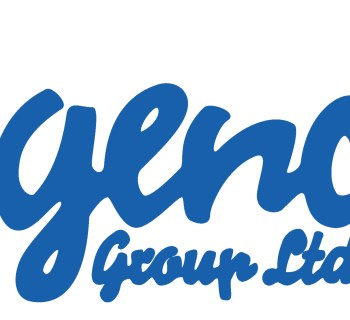 The Agency Group logo