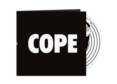 mo-cope-cd-on-white