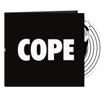mo-cope-cd-on-white
