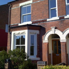 traditional-sliding-sash-replacement-wooden-windows