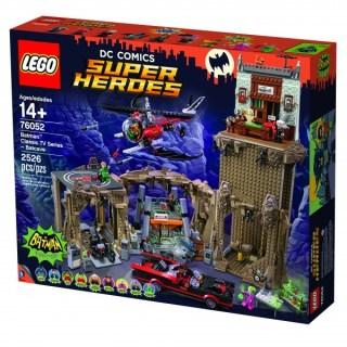 lego-batman-1966-box-600x600