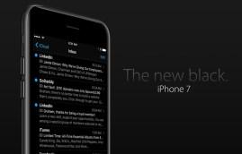 iPhone-7-new-black-1