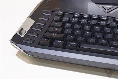 DSC09949.0