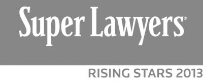 Super Lawyers Award - Wynn at Law, LLC | Wynn at Law, LLC