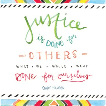 justice-artprint