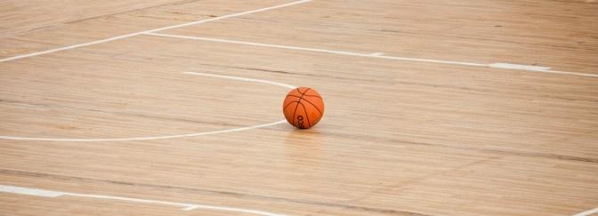 basketball-390008_1280