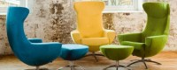 large-living-room-swivel-chairs-chairs-large-living-room ...