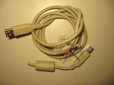 Wiring Diagram For Wii - Wiring Diagram  Schematics