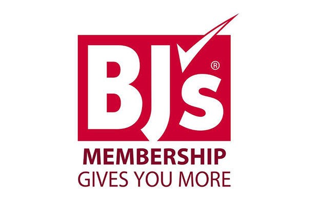 Current Job Openings at BJ\u0027s Wholesale Club in Nashua 957FM WZID - production scheduler job description