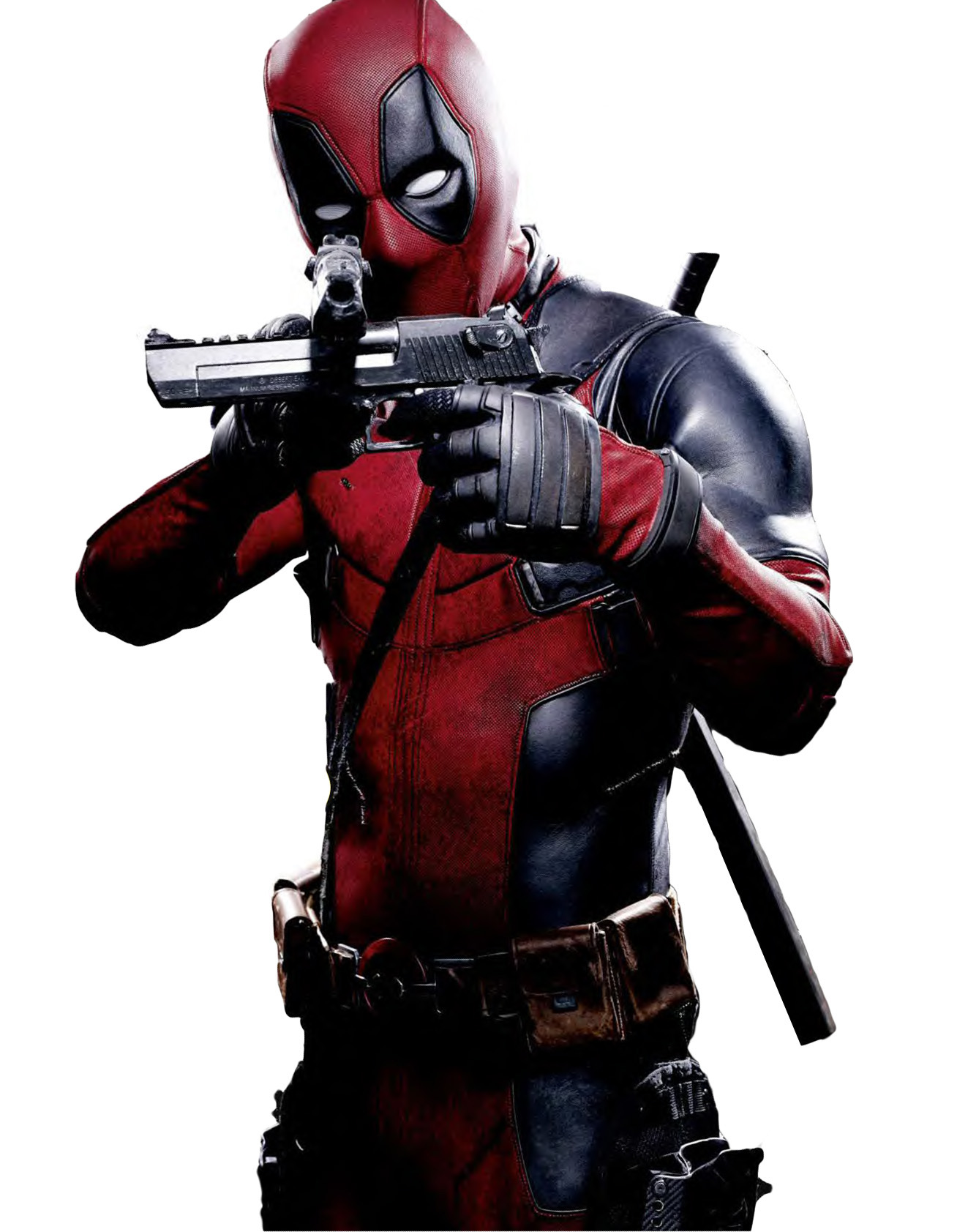 Deadpool   X-MEN FILMS...