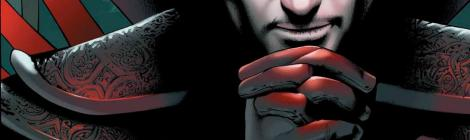 comics_x_men_marvel_mr_sinister_1920x1080_19523