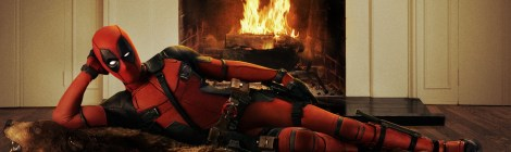 wpid-deadpool1-gallery-image.jpg