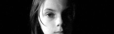 Laura Kinney aka X-23