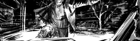 Logan - Storyboard (1)