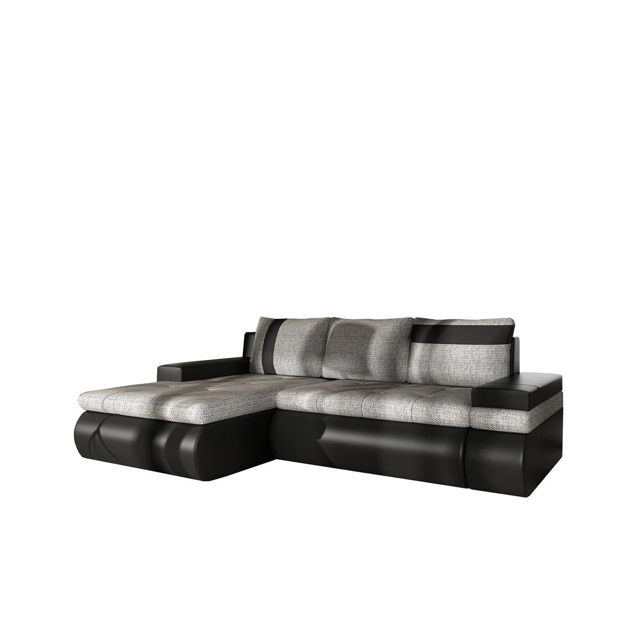 Ecksofa Otto Mini Mit Bettfunktion X Moebel24