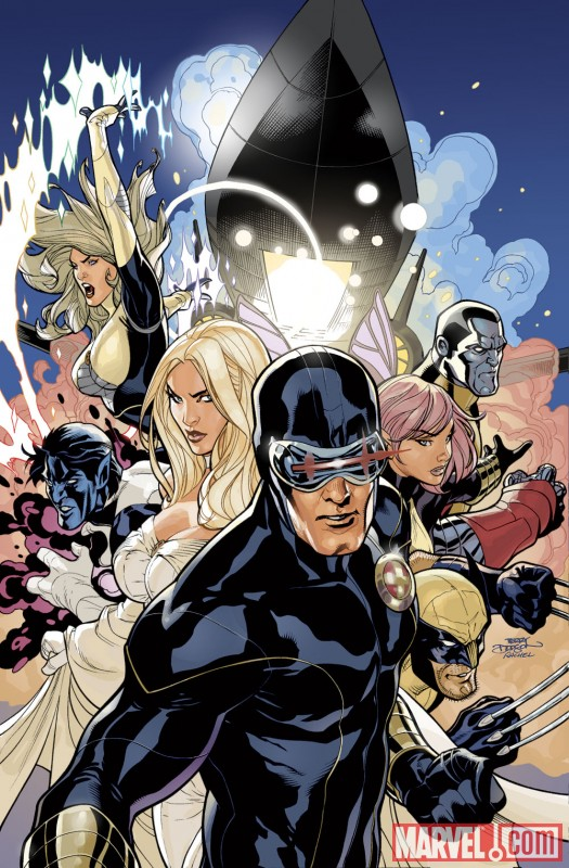 Fantastic Cars Hd Wallpapers Marvel Cyclops And Emma Frost
