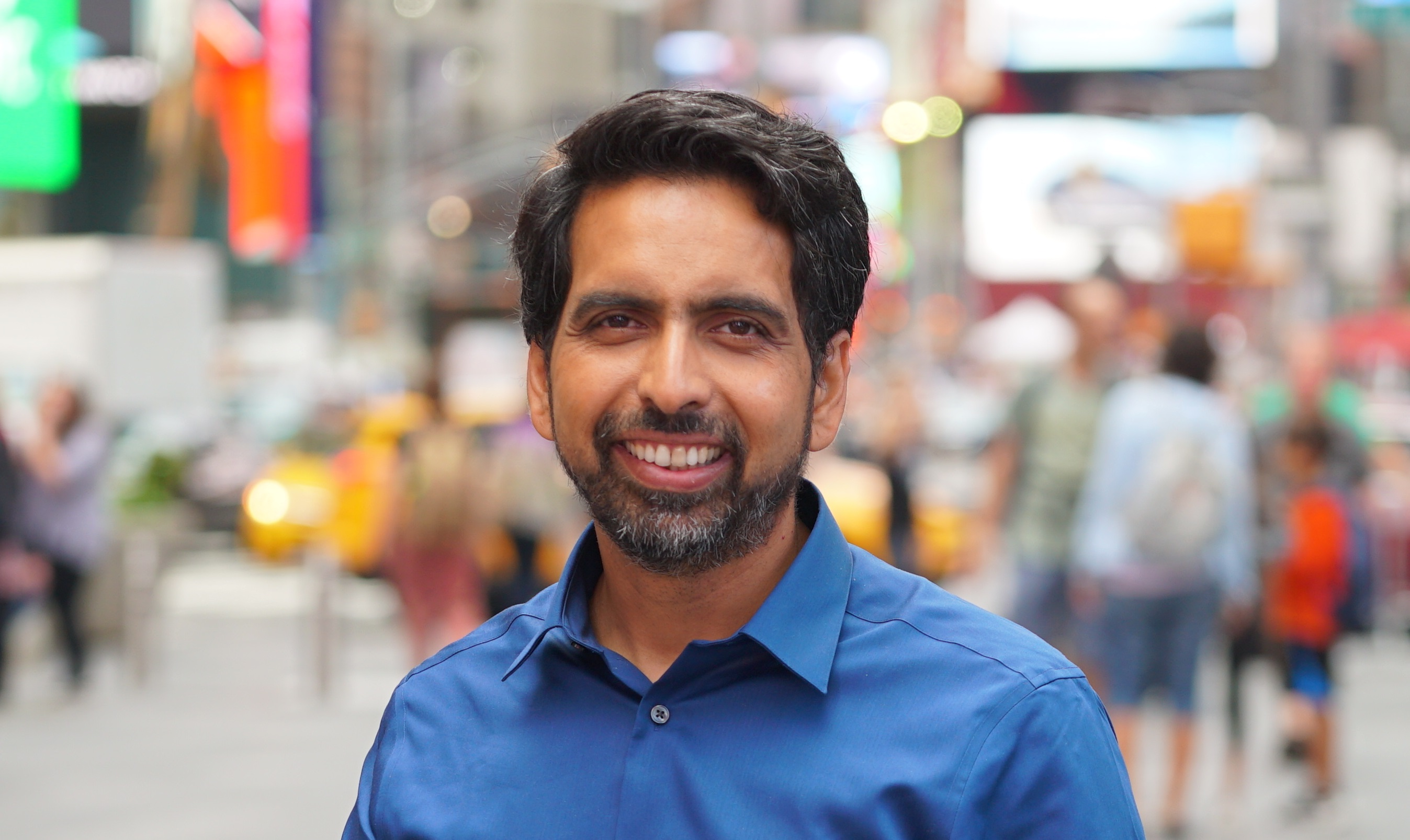 Khan Academy How Khan Academy Is Bringing Mastery Learning To The Masses