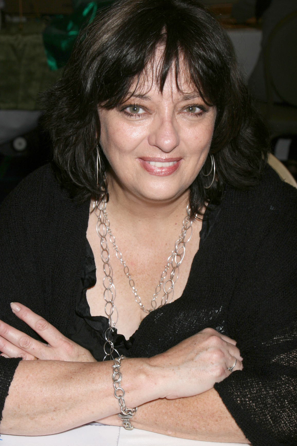 Asbury Park Press Nj Jersey Shore New Jersey News Angela Cartwright From The Sound Of Music Talks About
