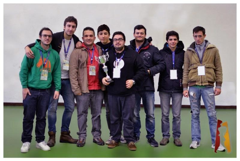 20141220 CN Rapidas Maia (13)
