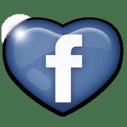 Site de rencontre en lien avec facebook