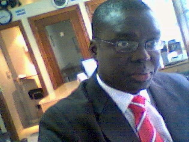 http://i0.wp.com/xalimasn.com/wp-content/uploads/2014/05/boubacar-seye.jpg?resize=631%2C473