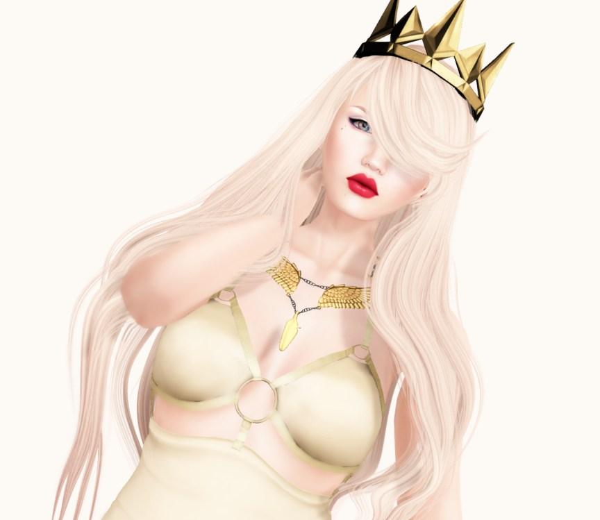 Crown1i