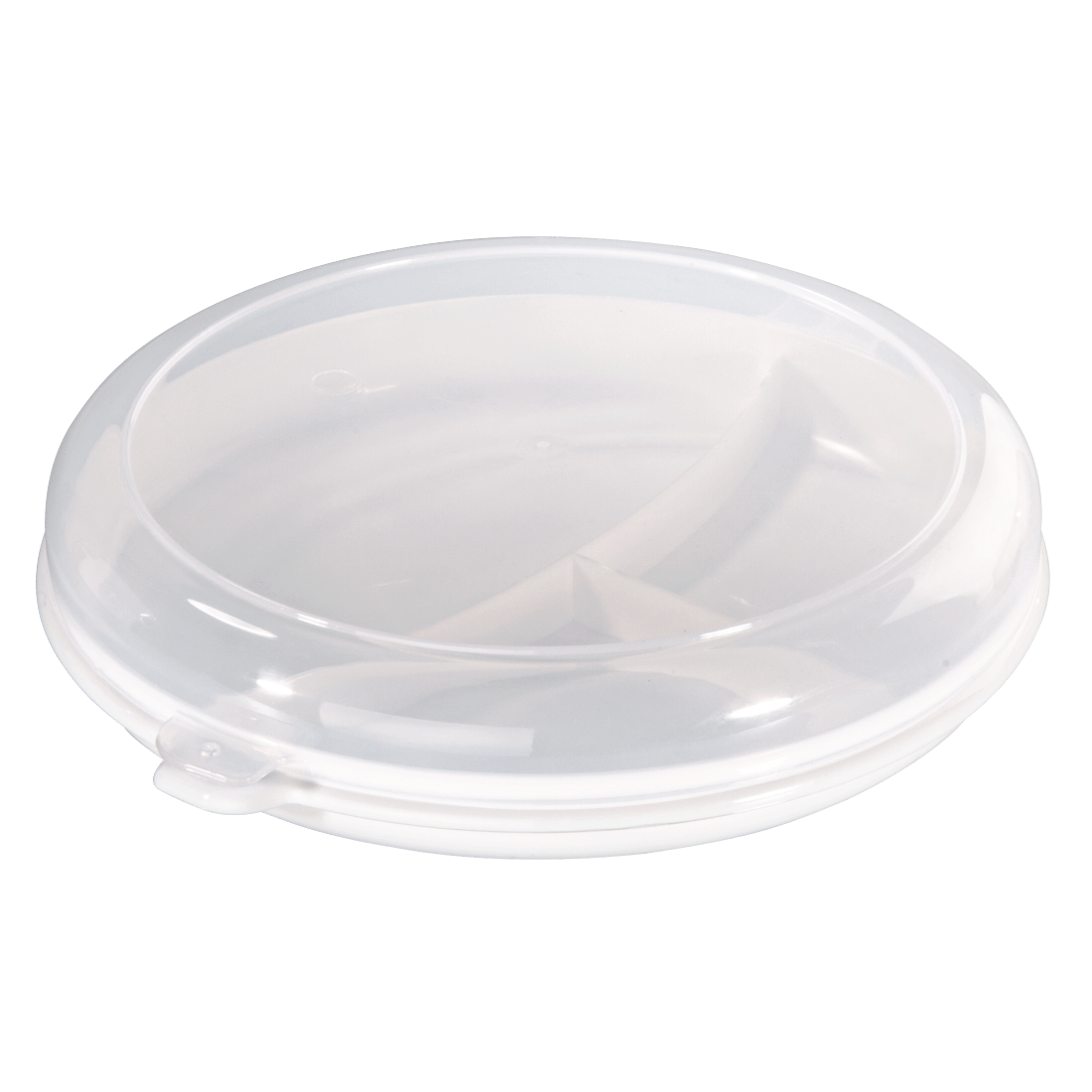 Microwave Plate 00111043 Xavax Microwave Plate Separate With Cover Xavax Eu